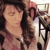Acoustic Guitar Lessons, Electric Guitar Lessons, Piano Lessons, Music Lessons with Lisa Norris.