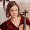 Violin Lessons, Piano Lessons, Music Lessons with Viktoria Grynenko.