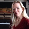 Piano Lessons, Saxophone Lessons, Clarinet Lessons, Music Lessons with Sharon Hatch.