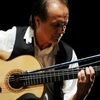 Acoustic Guitar Lessons, Classical Guitar Lessons, Music Lessons with Roger Scannura.