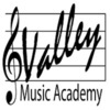 Acoustic Guitar Lessons, Brass Lessons, Drums Lessons, Piano Lessons, Voice Lessons, Woodwinds Lessons, Music Lessons with VALLEY MUSIC ACADEMY.
