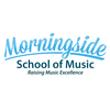 Piano Lessons, Voice Lessons, Saxophone Lessons, Acoustic Guitar Lessons, Violin Lessons, Bass Guitar Lessons, Music Lessons with Morningside School of Music.