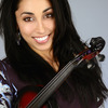 Piano Lessons, Violin Lessons, Voice Lessons, Music Lessons with Michelle Gonzalez.