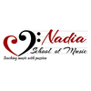 Cello Lessons, Piano Lessons, Music Lessons with Nadia School of Music.