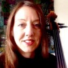 Cello Lessons, Music Lessons with Sarah Graf.