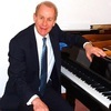 Piano Lessons, Organ Lessons, Keyboard Lessons, Music Lessons with David Heft.