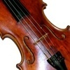 Violin Lessons, Music Lessons with Amy Kitay.