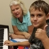 Piano Lessons, Keyboard Lessons, Music Lessons with The Piano Guys piano studios.