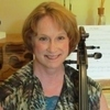 Piano Lessons, Violin Lessons, Cello Lessons, Music Lessons with Loretta Dorn.