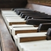 Piano Lessons, Music Lessons with Kerrie Handasyde.