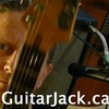 Acoustic Guitar Lessons, Electric Guitar Lessons, Electric Bass Lessons, Music Lessons with John Cooper.