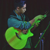 Acoustic Guitar Lessons, Electric Guitar Lessons, Music Lessons with Brian Zhang.