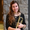 Piano Lessons, Trumpet Lessons, Music Lessons with Gillian Chreptyk.
