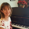 Piano Lessons, Music Lessons with Marianne Wilke.