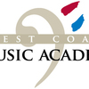 Acoustic Guitar Lessons, Drums Lessons, Electric Guitar Lessons, Piano Lessons, Violin Lessons, Voice Lessons, Music Lessons with West Coast Music Academy.