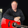 Acoustic Guitar Lessons, Electric Guitar Lessons, Music Lessons with Warren Backer.