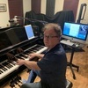 Piano Lessons, Organ Lessons, Keyboard Lessons, Music Lessons with JIm Fox.