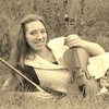 Violin Lessons, Music Lessons with Emma Otto.