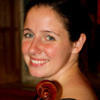 Viola Lessons, Violin Lessons, Piano Lessons, Music Lessons with Courtney Grant.