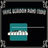 Piano Lessons, Music Lessons with Sylvie Beaudoin.
