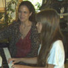 Piano Lessons, Electric Bass Lessons, Music Lessons with Holly J. Havis.