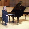 Piano Lessons, Music Lessons with Janisse Foresti.