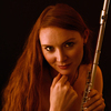 Flute Lessons, Piccolo Lessons, Music Lessons with Lisa Graham.