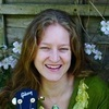Acoustic Guitar Lessons, Piano Lessons, Ukulele Lessons, Music Lessons with Rebecca Sullivan.