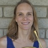 French Horn Lessons, Music Lessons with Erika Wilsen.