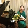 Piano Lessons, Music Lessons with Laney Willard.