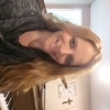 Piano Lessons, Music Lessons with Terese Fink.
