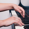 Piano Lessons, Music Lessons with Angy Estrada.