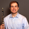 Oboe Lessons, English Horn Lessons, Music Lessons with Matthew Butterfield.