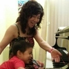 Piano Lessons, Music Lessons with Starlight Piano Academy Metrotown/Patterson.
