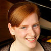 Voice Lessons, Piano Lessons, Viola Lessons, Violin Lessons, Music Lessons with Elise K Manning.