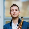 Clarinet Lessons, Flute Lessons, Recorder Lessons, Saxophone Lessons, Woodwinds Lessons, Music Lessons with Andrew Pereira.