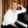 Piano Lessons, Music Lessons with Olena Ivanova.