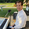 Piano Lessons, Keyboard Lessons, Voice Lessons, Music Lessons with Rick Blackson.
