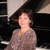 Piano Lessons, Music Lessons with Natalya Goncharova.
