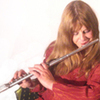 Flute Lessons, Recorder Lessons, Woodwinds Lessons, Music Lessons with Mindia Devi Klein.