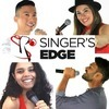 Acoustic Guitar Lessons, Electric Guitar Lessons, Piano Lessons, Voice Lessons, Music Lessons with Singer's Edge.