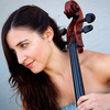 Cello Lessons, Music Lessons with Maria Luciana Gallo.