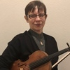 Violin Lessons, Music Lessons with Nadezhda Aybusheva.