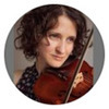 Violin Lessons, Viola Lessons, Music Lessons with Elana L.