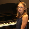 Piano Lessons, Music Lessons with Alexa A Madison.