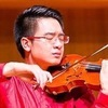 Violin Lessons, Piano Lessons, Music Lessons with Steven Teng.