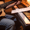 Acoustic Guitar Lessons, Electric Guitar Lessons, Keyboard Lessons, Piano Lessons, Music Lessons with Piano and Guitar Lessons.