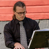 Accordion Lessons, Keyboard Lessons, Piano Lessons, Music Lessons with Ben Marti.