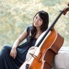 Cello Lessons, Music Lessons with Katy Chiang.