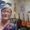 Acoustic Guitar Lessons, Classical Guitar Lessons, Electric Guitar Lessons, Ukulele Lessons, Music Lessons with Jville Music Studio.